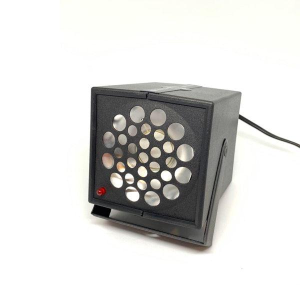 Ультразвуковой отпугиватель грызунов Торнадо-400 (прибор)