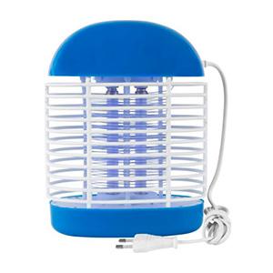 Синяя лампа Browin Biogrod (730112)