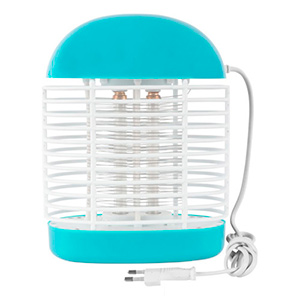 Голубая лампа Browin Biogrod (730112)