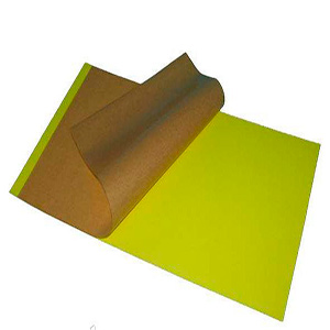 Липкая бумага к ловушке Pomel Petit