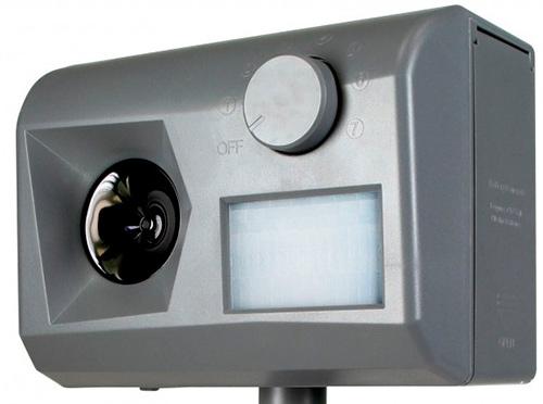 Внешний вид Weitech WK-0055