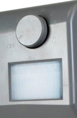 Кнопка переключения частот на отпугивателе Weitech WK-0055