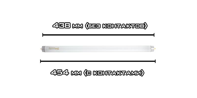 Noveen IKN-30
