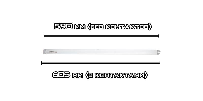 Noveen IKN-40