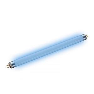 УФ лампа для уничтожителей насекомых (4, 6, 8, 10, 15 и 20 Вт)