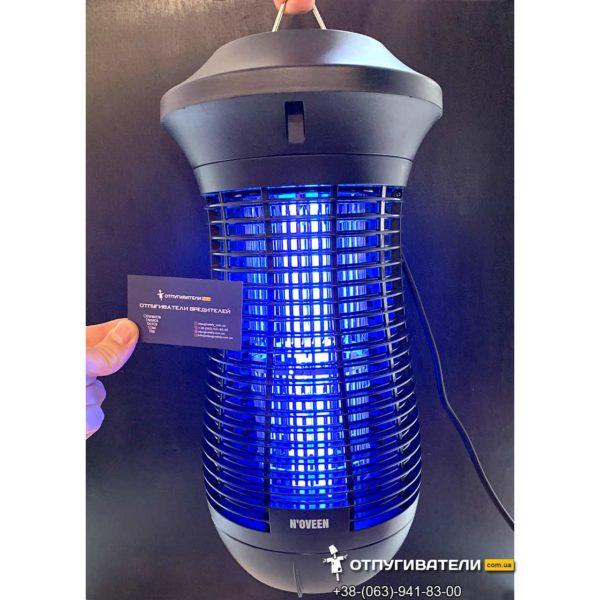 Лампа от комаров Noveen IKN-24 для улицы