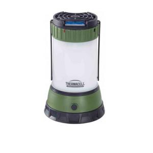 Лампа противомоскитная Scout Camp Lantern MR CLC