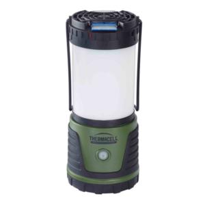 Лампа противомоскитная ThermaCELL Trailblazer Camp Lantern MR KA