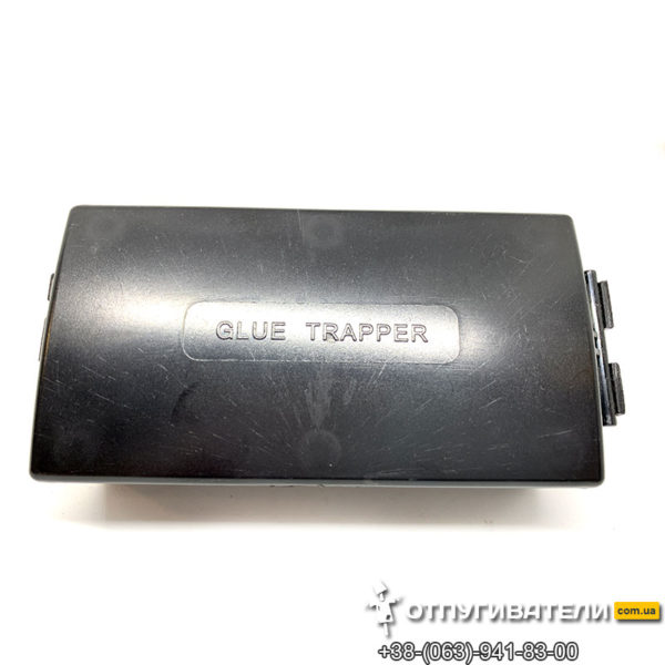Клеевая ловушка Glue trapper