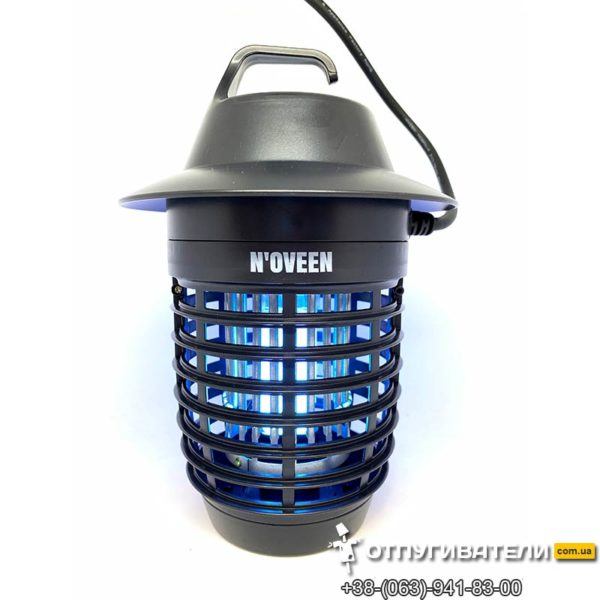 Лампа от комаров для улицы Noveen IKN-5
