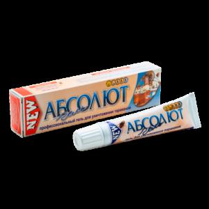 Абсолют-гель от тараканов (30 мл)
