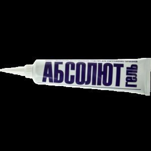 Абсолют-Гель от тараканов (125 мл)