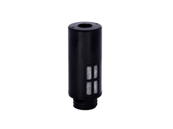 Антибактериальный фильтр UHF21 для увлажнителя UH1800 X-LINE, UH2100 X-LINE)