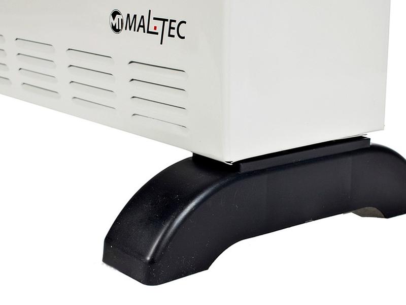 Ножка обогревателя Maltec CH2500DW для установки на пол