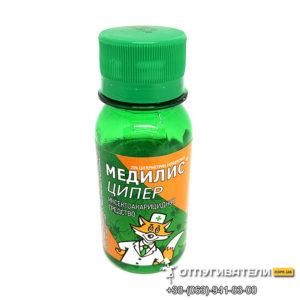 Инсектицидное средство Медилис-ЦИПЕР (50 г)