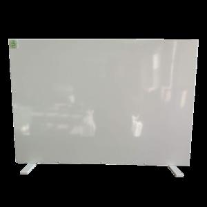 Обогреватель карбоновый VM ENERGY 280 Вт