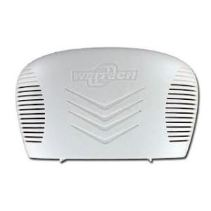 Отпугиватель мышей Weitech WK-0300