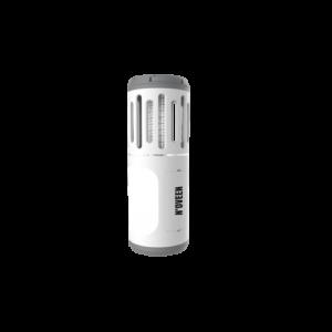 Портативный фонарь от насекомых на батарейках Noveen IKN853 LED IP44