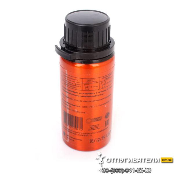 Get Express 100 ml средство от клопов и других насекомых