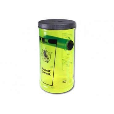 Ловушка для ос с приманкой от Swissinno Wasp Trap