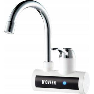 Проточный водонагреватель Noveen IWH150 настенный