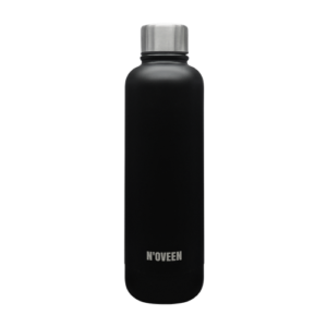Термобутылка Noveen ТВ410