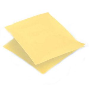 """Клеевой лист для ловушки Инсектобарьер """"Флай Трап"""" (425*245 мм)"""