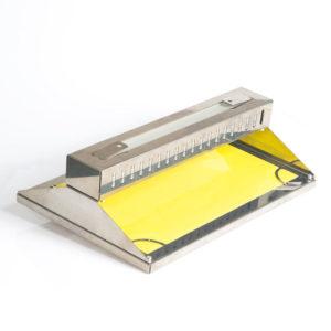 Инсектицидная лампа насекомых для производства «Инсектобарьер LED» IР65